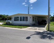 34275 Lily Dr N, Pinellas Park image