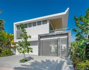 7833 Atlantic Way, Miami Beach image
