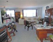 893 Farmington  Avenue Unit 2D, West Hartford image