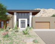 6402 E Lomas Verdes Drive Unit #1, Scottsdale image