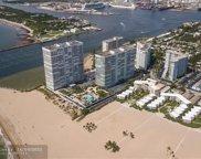2100 S Ocean Ln Unit 906, Fort Lauderdale image