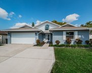 7409 Bent Oak, Port Richey image