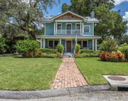 701 W River Heights Avenue, Tampa image