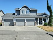 7125 281st Place NW, Stanwood image