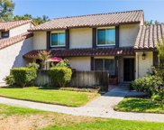 27422 Rondell Street, Agoura Hills image