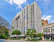 1221 N Dearborn Parkway Unit #804N, Chicago image