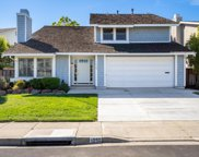 1050 Monterey Ave, Foster City image