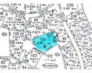 101 Oak Circle, Haverhill image