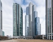 1201 S Prairie Avenue Unit #4401, Chicago image