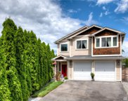 128 Blueberry Ct SW, Pacific image