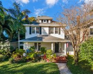 247 16th Avenue Ne, St Petersburg image