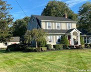 3 Beverly  Avenue, E. Patchogue image