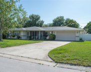 1868 Lombardy Dr, Clearwater image