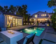 15125 Valley Vista Boulevard, Sherman Oaks image