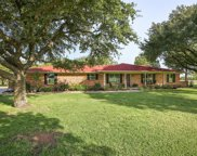 10125 High Country Lane, Forney image
