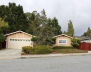 226 Northrop Pl, Santa Cruz image