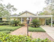 1525 E Lakeview Ave, Pensacola image
