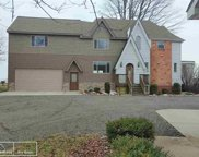 29818 JEFFERSON AVE, St. Clair Shores image