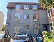 1348 63rd Street Unit 1, Brooklyn image