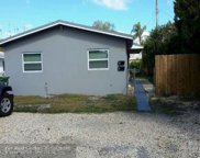 1051 SW 32nd Ct, Fort Lauderdale image