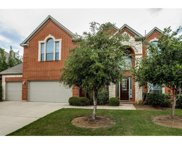 10409 Crowne Pointe Lane, Fort Worth image