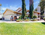 1055     Lily Lane, San Luis Obispo image