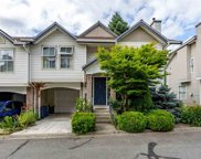 8716 Walnut Grove Drive Unit 32, Langley image