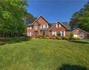 3570 Weddington Oaks  Drive, Weddington image