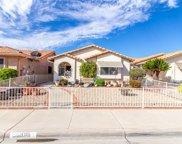 1088     Encanto Drive, San Jacinto image