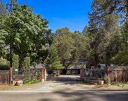 1010 White Cottage N Road, Angwin image