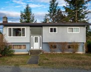 745 Upland  Dr, Campbell River image