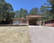 135 Lower Terrace Drive, Ruidoso image
