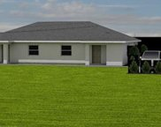 8088 Juniper Road, Ocala image