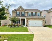 16323 Wavenly House  Drive, Charlotte image