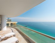 16051 Collins Ave Unit #3004, Sunny Isles Beach image