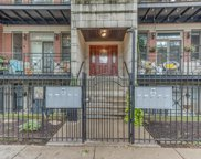 5125 North Kenmore Avenue Unit 3N, Chicago image