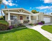 9172     Guss Dr., Huntington Beach image