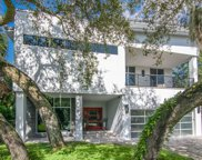 2911 W Fair Oaks Avenue, Tampa image