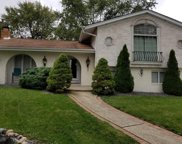 3522 Winsor Place, Crown Point image