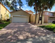 220 Seminole Lakes Drive, Royal Palm Beach image