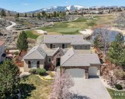 8260 Willow Ranch, Reno image
