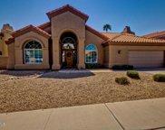 3359 E Mountain Vista Drive, Phoenix image