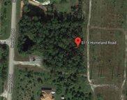 6503 Duckweed Rd, Lake Worth image