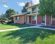 384 W Rockrimmon Boulevard Unit A, Colorado Springs image