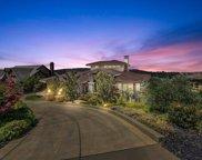 5186  Breese Circle, El Dorado Hills image