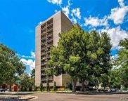 1433 N Williams Street Unit 902, Denver image