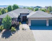 8363 N Pepperbox Road, Prescott Valley image
