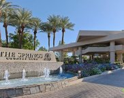 12     Rutgers Court, Rancho Mirage image