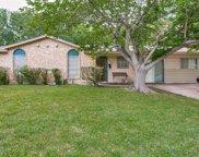 4808 Rickee Drive, Fort Worth image