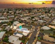91-811 Koalipehu Place, Ewa Beach image